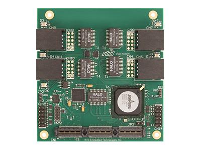 broadcom gigabit ethernet ドライバ